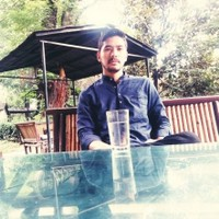 Ashu3395's photo