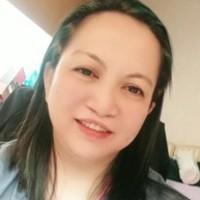 Talesha's photo