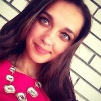 Laylawjnjvx's photo