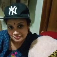 Paddmapriya37's photo