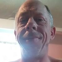 Chuckwood's photo