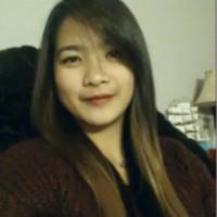 jhiana's photo
