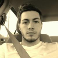 Acosta22's photo