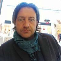 James.'s photo