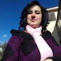 Sheree's photo