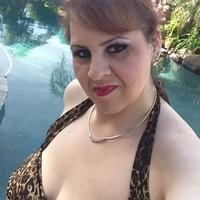 marianna1440's photo