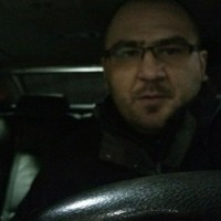 Maciej 's photo