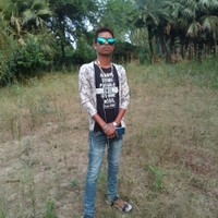 KUNDAN KUMAR😎😎😎's photo