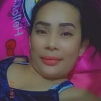 Jackie Dastas's photo