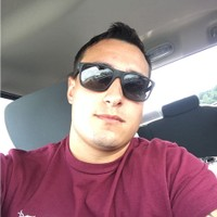 johnsonacosta550@gmail.com 's photo