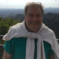 Dave B's photo