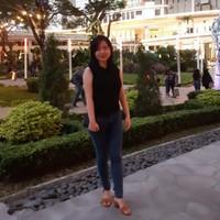 eleonora's photo