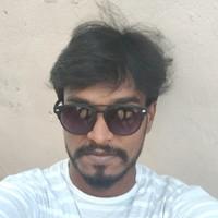 Vijay Sam's photo