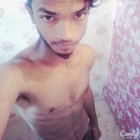 Ahosanul Haque's photo