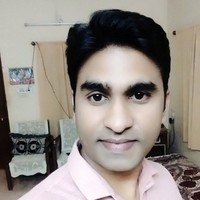 Gay hookup bharuch