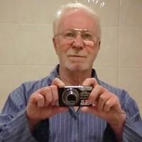 Mefikit's photo