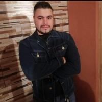 Johnny Alfaro 506 60207778's photo