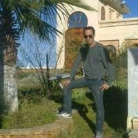 Sabri DZ's photo