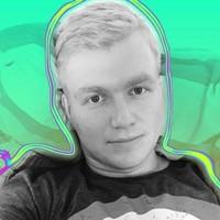 Proxiuk's photo