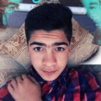 nibar6dilo's photo