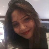 aiinaa's photo