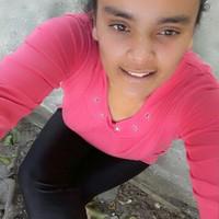 elba57's photo