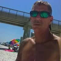 drobert321's photo