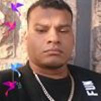reynaldo's photo