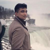Askari's photo