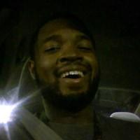 Terrence1234's photo