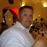 ebert1's photo