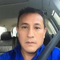 Eliotcristobal's photo