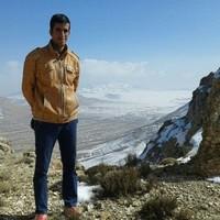 aghdagh's photo