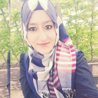 yaren34's photo