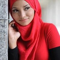 Sulama101's photo
