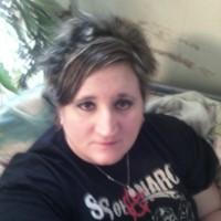 Cyndi7541's photo