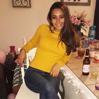 Briana's photo
