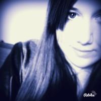 Livjane's photo
