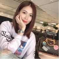 yanghui's photo