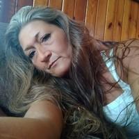 Missnita's photo