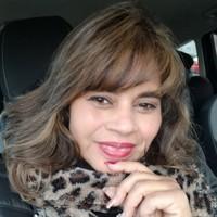 Araceli Santiago's photo