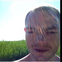 Robert's photo
