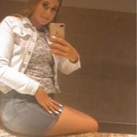 Anabella's photo