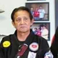 Karatekenpo's photo