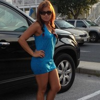 Tammie's photo