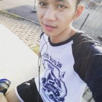 14abin's photo