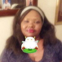 gweneet's photo