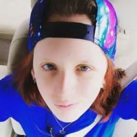 lizzyhart22's photo