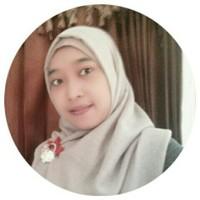 lennana's photo