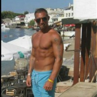 hotbodyman82's photo